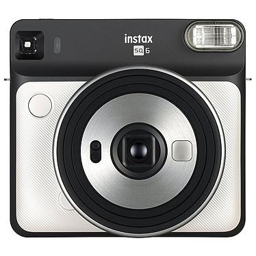 Fujifilm instax Square SQ6 Blanc