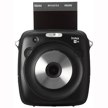 Acheter Fujifilm instax Square SQ10 Noir