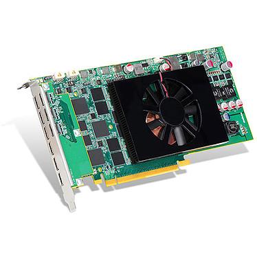 Matrox C900 PCIe 16x