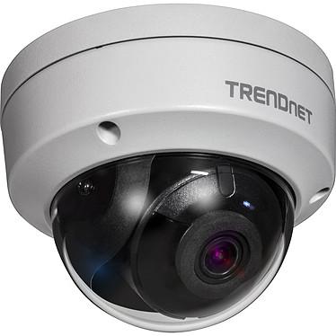 TRENDnet TV-IP327PI