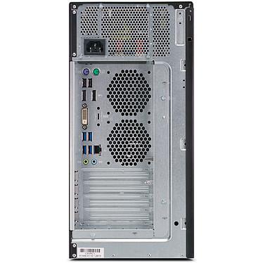 Acheter Fujitsu CELSIUS W570 (VFY:W5700W151SFR)