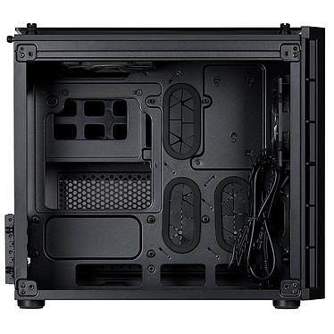 Comprar Corsair Crystal 280X (Negro)