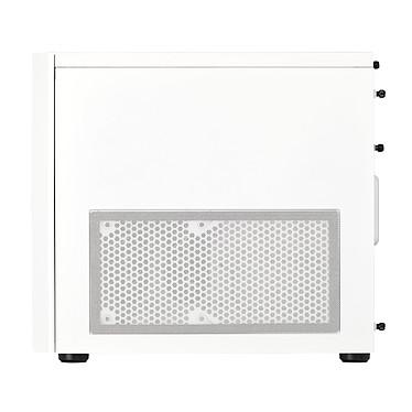 Acheter Corsair Crystal 280X (Blanc)