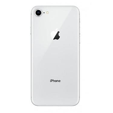Avis Remade iPhone 8 256 Go Argent (Grade A+)