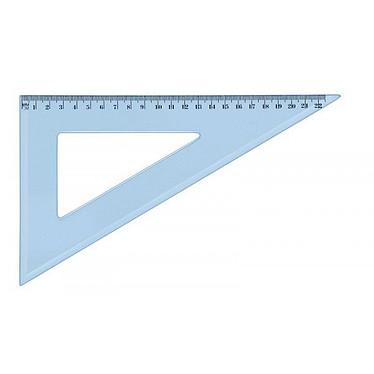 JPC Equerre 60 22cm