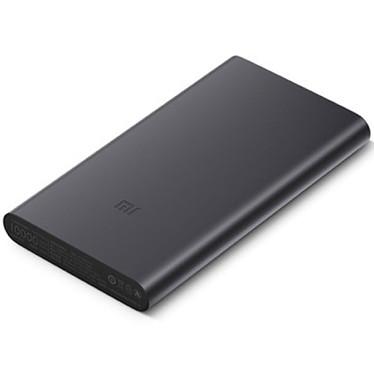 Xiaomi Mi Powerbank 2 Negro