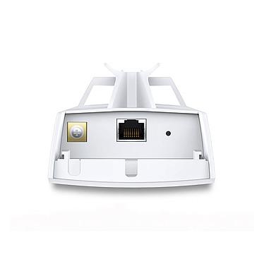 Acheter TP-LINK CPE510