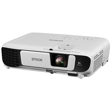 Avis Epson EB-X41