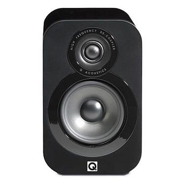Acheter Sony STR-DH190 + Q Acoustics 3010 Noir laqué