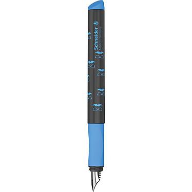 Schneider Easy Bleu
