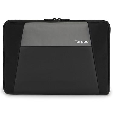 """Targus Education Work-In-Sleeve 13.3"""" Housse de transport pour PC portable jusqu'à 13.3"""""""