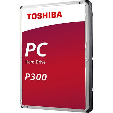 pour PC de bureau Toshiba