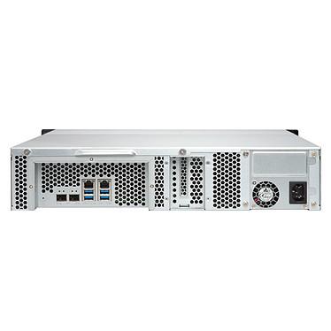 QNAP TS-832XU-4G pas cher