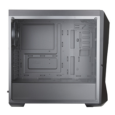Acheter Cooler Master MasterBox K500