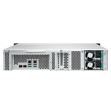 QNAP TS-832XU-RP-4G pas cher