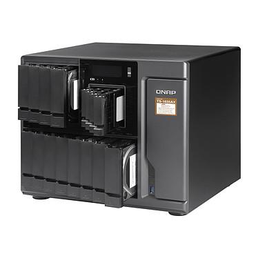Acheter QNAP TS-1635AX-8G