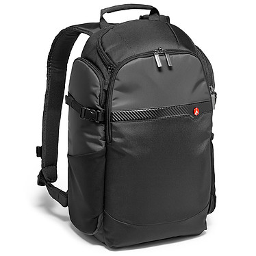 Manfrotto Befree Advanced Backpack MB MA-BP-BFR