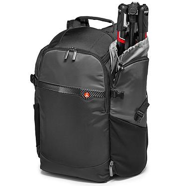 Manfrotto Befree Advanced Backpack MB MA-BP-BFR a bajo precio
