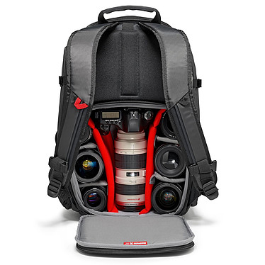 Comprar Manfrotto Befree Advanced Backpack MB MA-BP-BFR