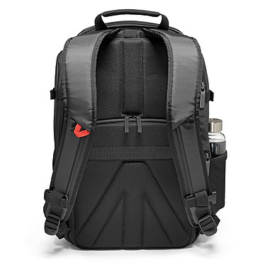 Opiniones sobre Manfrotto Befree Advanced Backpack MB MA-BP-BFR