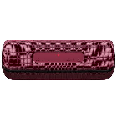 Avis Sony SRS-XB41 Rouge