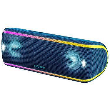 Sony SRS-XB41 Bleu