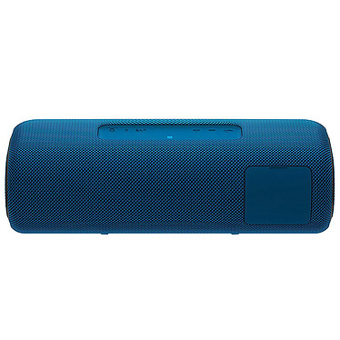 Acheter Sony SRS-XB41 Bleu