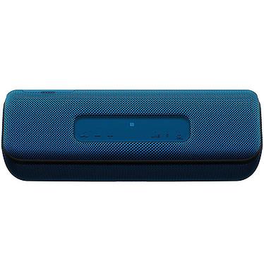 Avis Sony SRS-XB41 Bleu