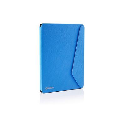 Kobo Aura H2O Edition 2 avec SleepCover Bleu pas cher