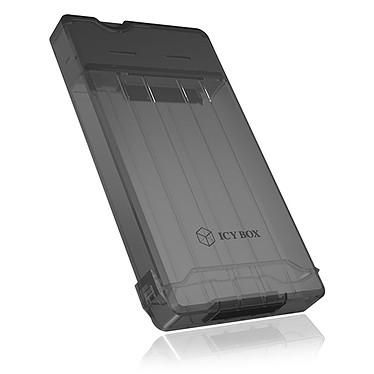 Opiniones sobre Icy BOX IB-235-C31