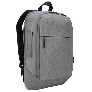 Targus CityLite Compact Backpack