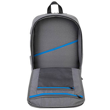 Targus CityLite Compact Backpack pas cher