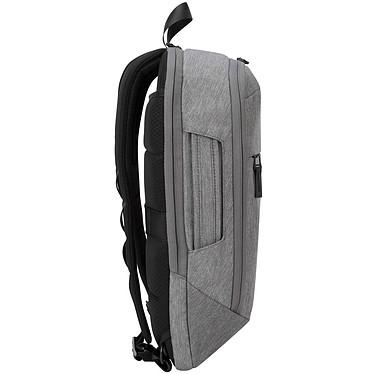 Acheter Targus CityLite Compact Backpack