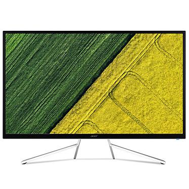 """Acer 31.5"""" LED - ET322QKwmiipx"""