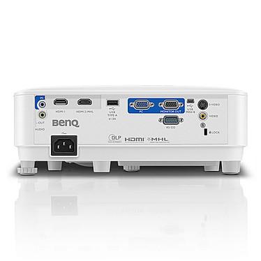 BenQ MX611 pas cher