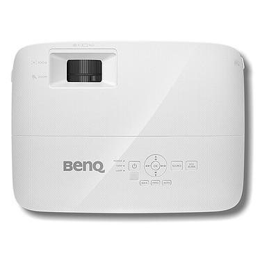 Acheter BenQ MX611