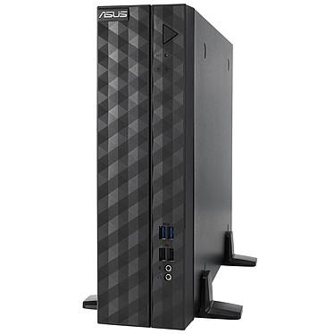 ASUS ESC510 G4 SFF-7700002B