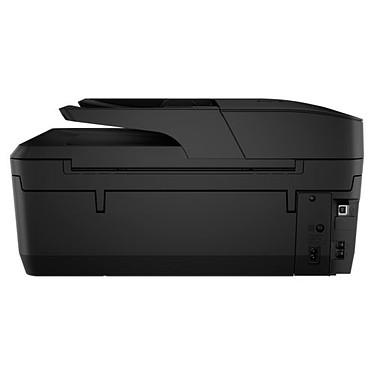 HP OfficeJet 6950 pas cher