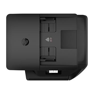 Acheter HP OfficeJet 6950