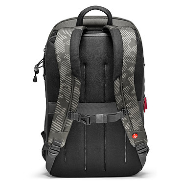 Manfrotto Noreg Camera Backpack-30 pas cher