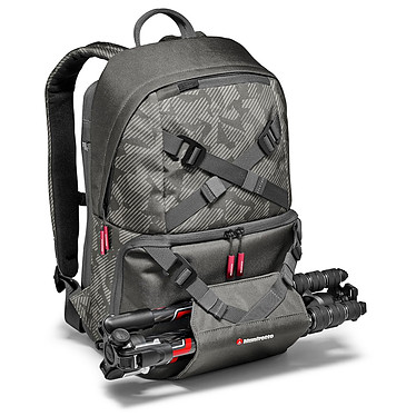 Acheter Manfrotto Noreg Camera Backpack-30
