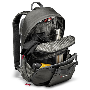 Avis Manfrotto Noreg Camera Backpack-30