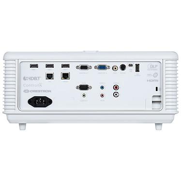 ViewSonic LS800WU pas cher