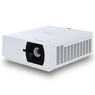Avis ViewSonic LS800WU