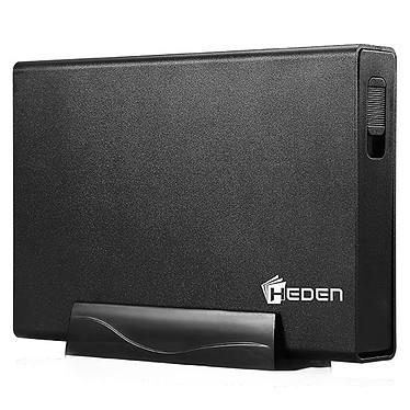 Heden USB 3.0