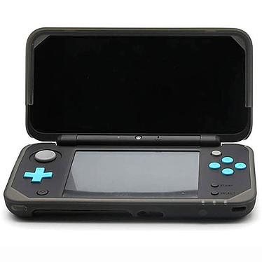 Accessoires DS et 3DS