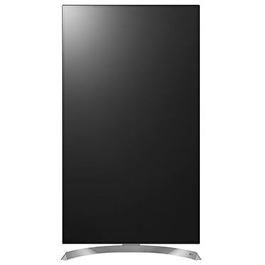 "Opiniones sobre LG 32"" LED 32UD99"
