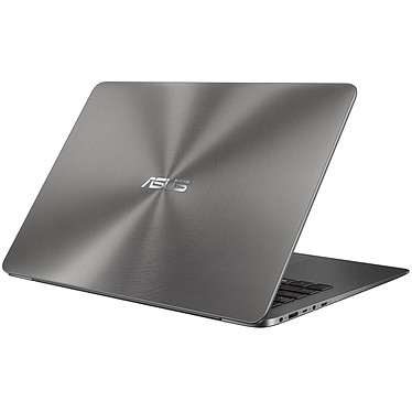 Acheter ASUS Zenbook UX430UA-5R8256