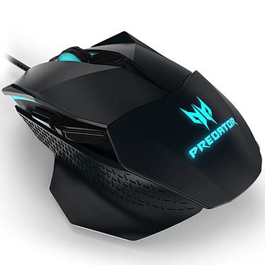 Avis Acer Predator Cestus 500