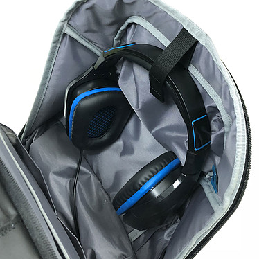 Acer Predator Hybrid Backpack pas cher